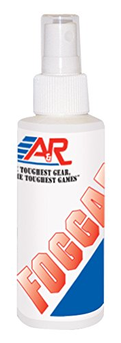 A&R Sports FogGard
