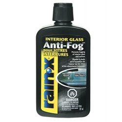 Rain-X AF21212 Anti-Fog – 7 fl oz.